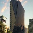 Продается отличная 1–комнатная квартира–студия в районе Тесом, Дубай, ОАЭ