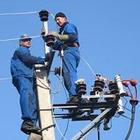 Внешние электрические сети, Строительство, Ремонт, Проект, Договор