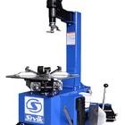 Шиномонтажный полуавтоматический станок Сивик (sivik) КС-301А (380В)
