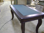 мебель из массива дерева Изготовим на заказ мебель для вашего уюта, по вашим раз