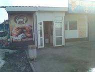 Ищем партнеров фермеров поставщиков Предлагаем площадку павильон в Мотовилихинск