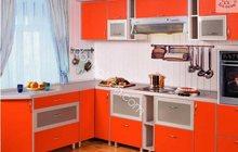 Кухни в Перми, Цены низкие, Рассрочка 0%