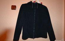 Куртка-теплая
