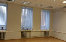 Сдам отличный офис 50 м2 (2 кабинета) В центре, От собственника