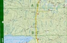 Продается земельный участок в поселке Дзержинец