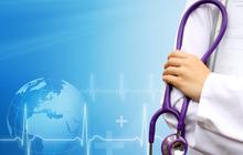 Программа восстановления после инсульта и инфаркта