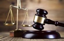 Открытие юридической фирмы в Перми