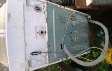 Стиральная машина whirlpool AWE 2214/1