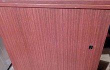 Швейная машина чайка143
