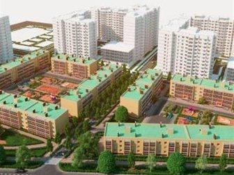 Новое изображение  Продаем квартиры в спортивном м/р Ива, Мотовилихинский район 32842791 в Перми
