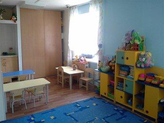 Скачать бесплатно фото Детские сады Частный детский сад Любимые дети в м/р Парковый принимает детей с 1, 2 лет, 33118229 в Перми