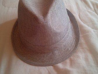 Свежее foto Разное Шляпа унисекс 33558942 в Перми