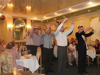 Свежее фотографию Организация праздников Проведение праздников 34342654 в Перми