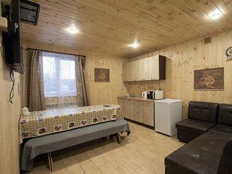 Просмотреть фото  баня/ сауна 34487832 в Перми