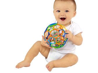 Свежее изображение Школы Развивающие занятия Малыш и мама, 37200776 в Перми