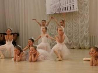 Смотреть foto  Центральная детская школа искусств 38570726 в Перми