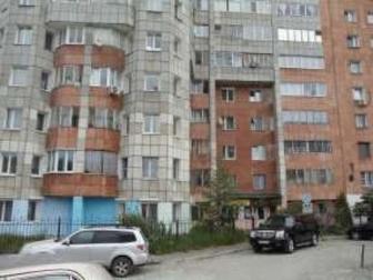Смотреть foto Коммерческая недвижимость Помещение жилое площадью 208,7 кв, м, 38614813 в Перми