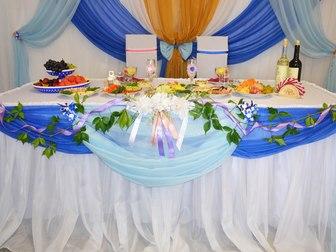 Скачать фото Организация праздников Антикризисная свадьба от Гостевого комплекса Средняя Курья 38635440 в Перми