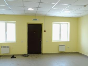 Скачать бесплатно фото Коммерческая недвижимость Продажа здания под магазин Пермь 38806611 в Перми