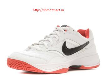 Новое foto  Кроссовки Nike 38985363 в Перми