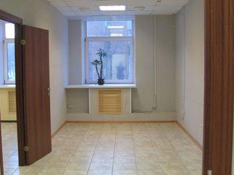 Скачать изображение Коммерческая недвижимость Продам офисное помещение на 3 этаже бизнес центра 46698524 в Перми
