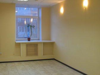 Увидеть foto Плёночные фотоаппараты Офисное помещение в аренду 47437013 в Перми