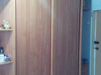 Скачать бесплатно фотографию Комнаты Продам комнату, Район Гознака, 69096048 в Перми