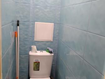 Свежее foto  Сдам в аренду комнату на длительный срок 72985090 в Перми