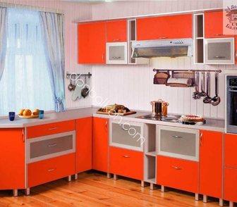Фото в Мебель и интерьер Производство мебели на заказ Производим кухни в Перми  * от недорогих в Перми 11000