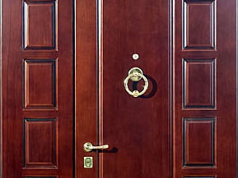 железные двери доставка руб мкад 15