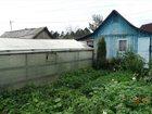 Уникальное фото Сады Продам участок в коллективном саду №20 33187329 в Первоуральске