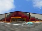 Свежее изображение  Предлагаем в аренду/продажу трц , рынок , здания для размещения гипермаркета, 38496972 в Первоуральске