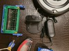 Робот-пылесос Roomba iRobot