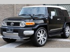���������� � ���� ������ ����� LX MODE Toyota FJ Cruiser   � �������� � ��������������-���������� 0