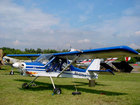 Скачать бесплатно фото Разное Самолеты 2-4 х местные в комплекте с поплавками 38326865 в Петропавловске-Камчатском