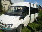 Смотреть фото Авто на заказ Любые пассажирские и грузопассажирские перевозки по Северо-Западу России 13033892 в Петрозаводске