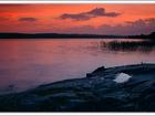 Новое фото Земельные участки Земельный участок в Пертозеро 32379282 в Петрозаводске