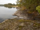 Увидеть изображение Земельные участки Земельный участок в Пертозеро 32379288 в Петрозаводске