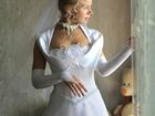 Свежее foto Свадебные платья продам свадебное платье 32776559 в Петрозаводске