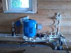 Фотография в   Если вы задумались о водоснабжении загородного в Петрозаводске 0