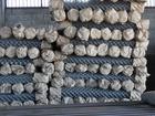 Новое изображение Строительные материалы Сетка-рабица оцинкованная в рулонах по оптовым ценам 34116358 в Петрозаводске