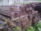 Уникальное фотографию Строительство домов Фундамент, 36939151 в Петрозаводске