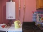 Свежее фото Аренда жилья сдам квартиру 2-х комнатную 37364696 в Петрозаводске