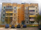 Свежее изображение  Сдам 2 комн, квартиру на долго 39579933 в Петрозаводске