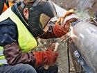 Новое фотографию Другие строительные услуги Сварочные Работы Любой Сложности Петрозаводск 40041132 в Петрозаводске