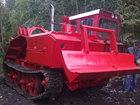 Увидеть фотографию Спецтехника Продажа тракторов ТДТ-55, ТЛТ-100, ТЛТ-100-06 53669034 в Петрозаводске