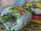 Смотреть изображение  Ватные матрасы на выкатные и простые кровати, 67750856 в Петрозаводске