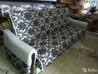 Новый диван со склада