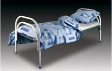 Армейские кровати одноярусные, армейские кровати двухъярусные