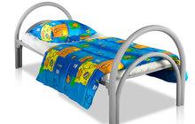 Кровати для бытовок, кровати для вагончиков